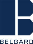 Belgard Hardscapes Logo