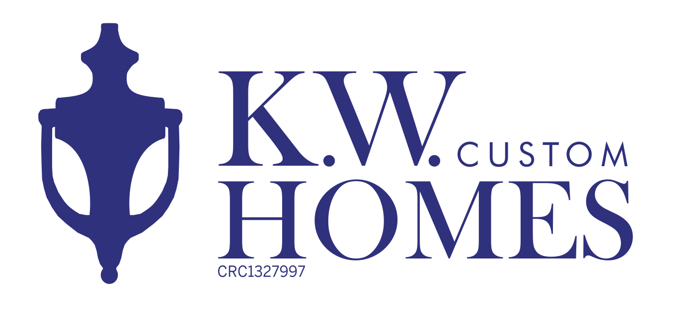 KWHomes.com