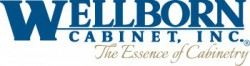 Wellborn Cabinet logo