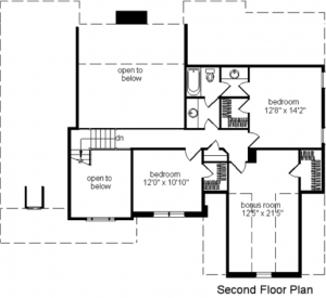 Hanley Hall Floor Plan_2nd floor